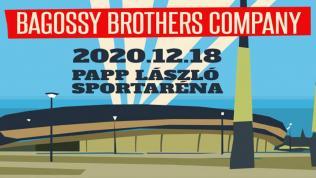 Bagossy Brothers Company