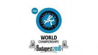 Felnőtt Birkózó Világbajnokság