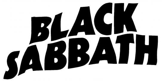 A BLACK SABBATH BEJELENTI THE END ELNEVEZÉSŰ BÚCSÚTURNÉJA EURÓPAI ÁLLOMÁSAIT