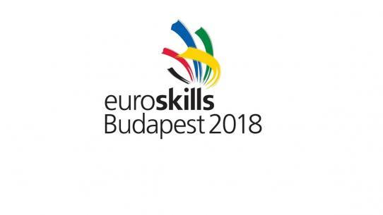 EUROSKILLS BUDAPEST 2018 NYITÓCEREMÓNIA