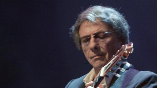 ZORÁN - ARÉNA 2019 koncert