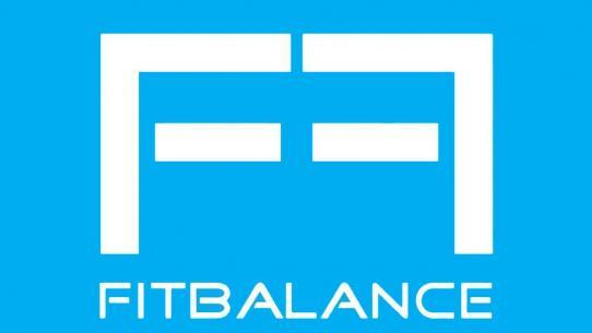 Fitbalance 2018