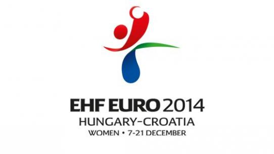 Women's EHF EURO 2014
