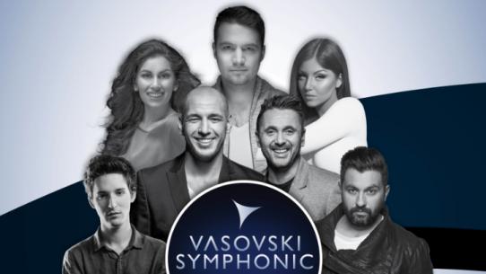 Vasovski Symphonic
